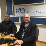 RadioVaticana-MonsOlivera